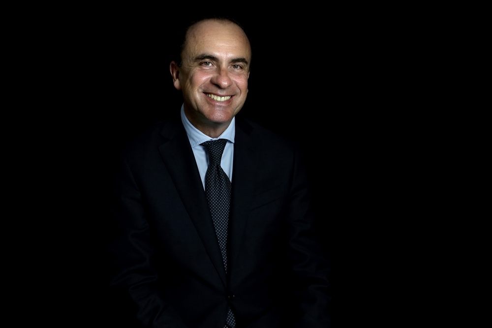 Avv. Fabrizio Cardinali