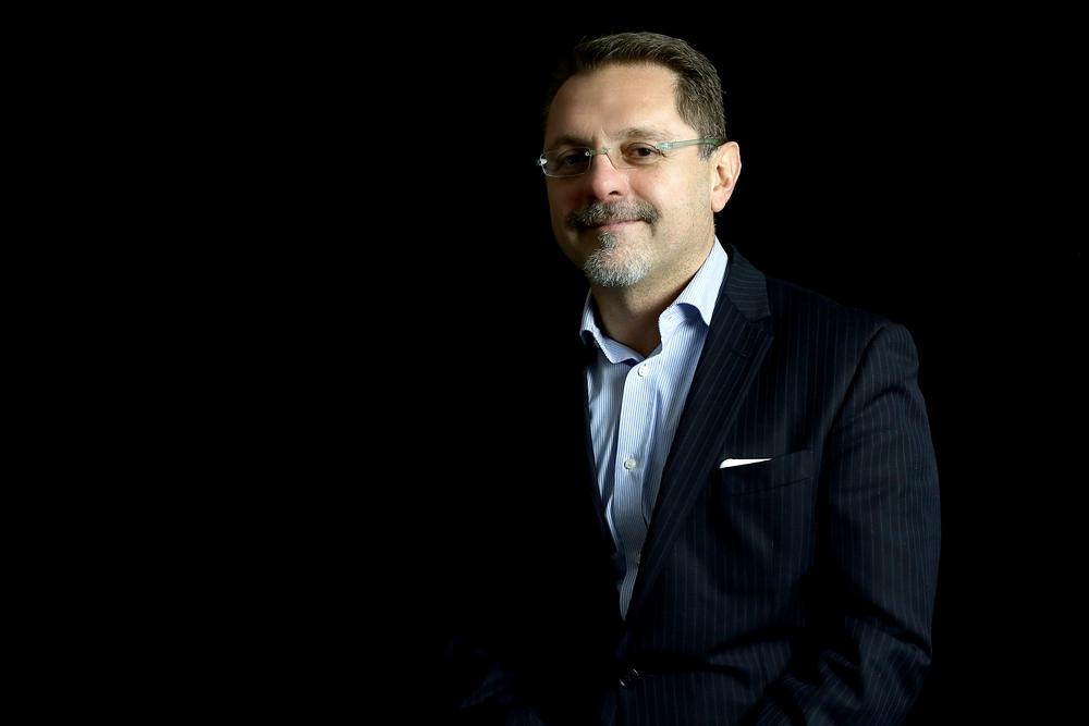 Avv. Massimo Giordano