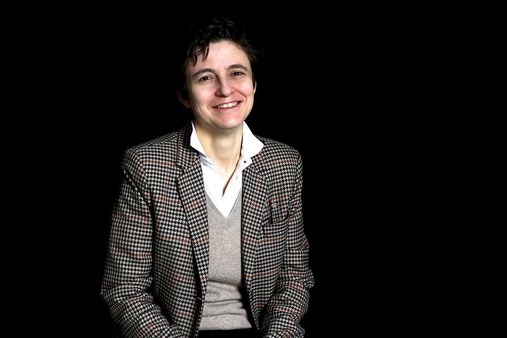 Avv. Monica Bombelli
